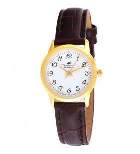 Zegarek damski Timemaster 119/16