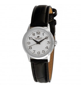Zegarek damski Timemaster 119/11 Grawer