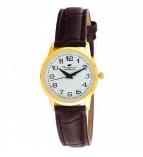 Zegarek damski Timemaster 119/10 Grawer