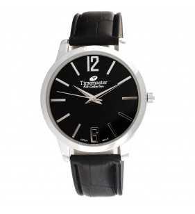 Zegarek męski Timemaster 117/63