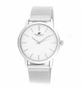 Zegarek męski Timemaster 183/01 zegarek męski