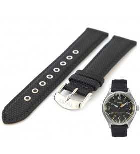 Oryginalny pasek do zegarka TIMEX TW2R38500