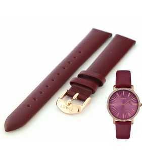 Oryginalny pasek do zegarka TIMEX TW2R51100
