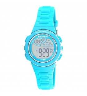 Zegarek dziecięcy  Xonix KM-03 WR 100m Zegarki dziecięce dla chłopca i dla dzieczynki, zegarek na prezent