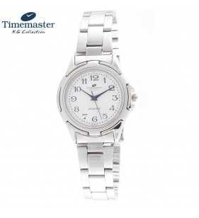 Zegarek dziecięcy na komunię Timemaster 004/12