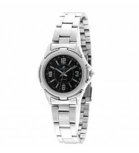 Zegarek dziecięcy na komunię Timemaster 004/14
