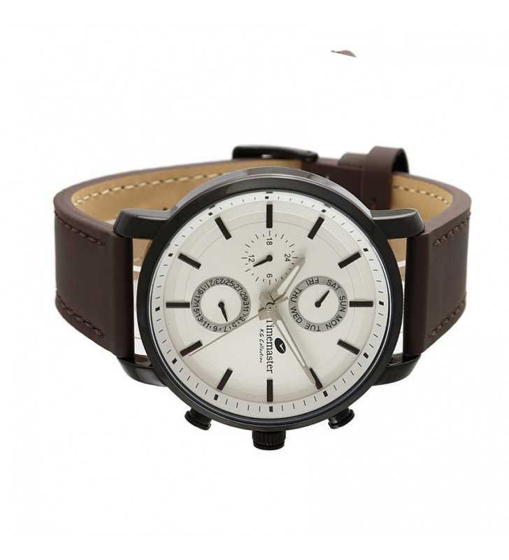 Zegarek męski Timemaster 192/65