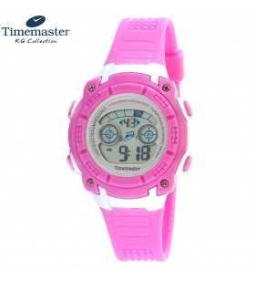 Zegarek dziecięcy na komunię Timemaster 007/07