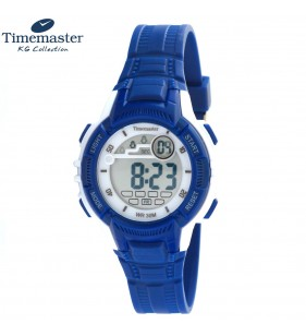 Zegarek dziecięcy na komunię Timemaster 007/22