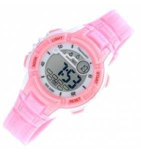 Zegarek dziecięcy na komunię Timemaster 007/24