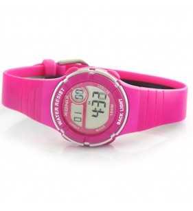 Zegarek dziecięcy na komunijny Xonix KE-004