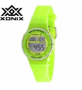 Zegarek dziecięcy na komunijny Xonix KE-003