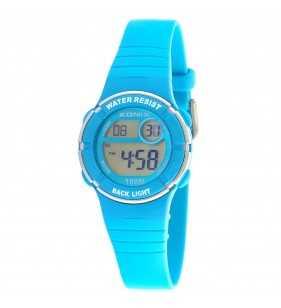 Zegarek dziecięcy na komunijny Xonix KE-005