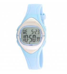Zegarek sportowy z pulsometrem Xonix HRM-01 WR 100m