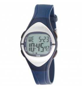 Zegarek sportowy z pulsometrem Xonix HRM-05 WR 100m Zegarek  wykonany z najwyższej jakości materiałów