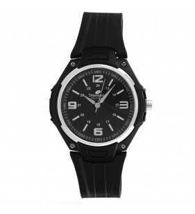 Zegarek męski Timemaster 005/09