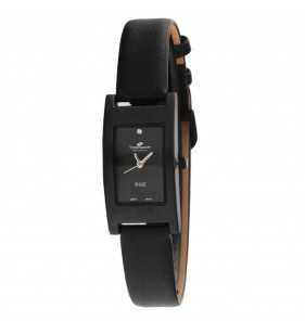 Zegarek damski Timemaster 091/34
