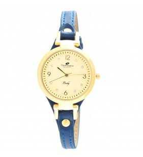 Zegarek damski Timemaster 129/32