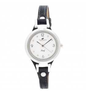 Zegarek damski Timemaster 129/33