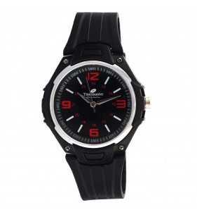 Zegarek męski Timemaster 005/10