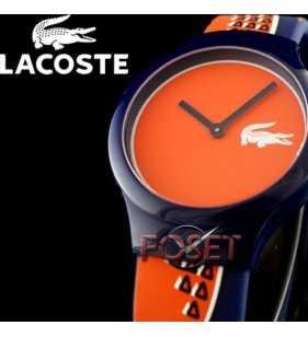 Zegarek damski Lacoste GOA 2020113