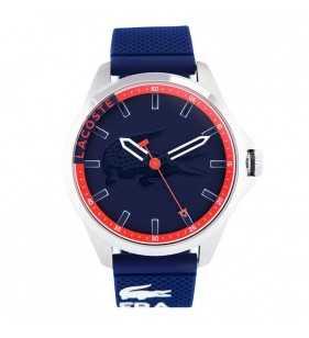 Zegarek męski Lacoste Capbreton 2010842