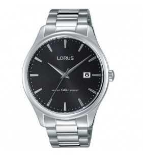 Zegarek męski Lorus RS955CX WR 50 M