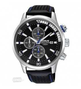 Zegarek męski LORUS RM370CX