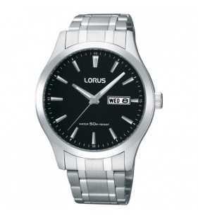 Zegarek męski LORUS RXN23DX