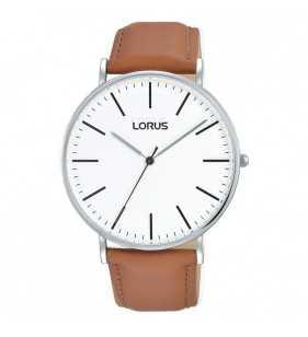 Zegarek męski Lorus RH815BX