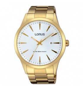 Zegarek męski Lorus RH972FX