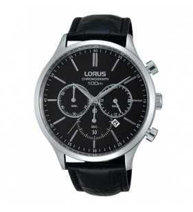 Zegarek męski Lorus RT389EX