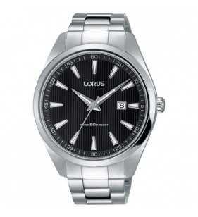 Zegarek męski LORUS RH951GX