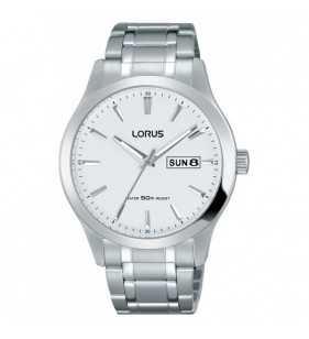 Zegarek męski LORUS RXN25DX