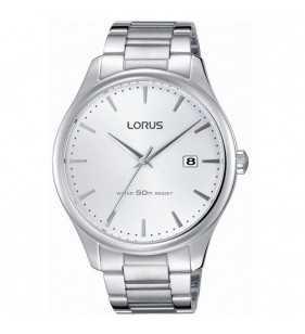 Zegarek męski LORUS RS959CX