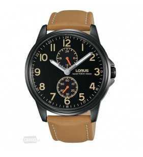 Zegarek męski Lorus R3A03AX