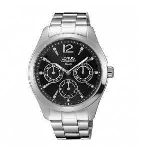 Zegarek damski LORUS RP673CX