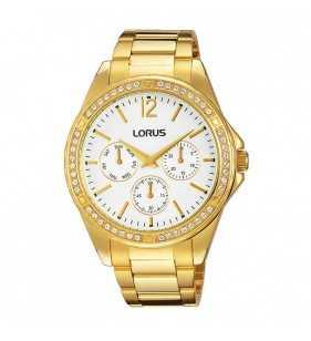 Zegarek damski LORUS RP676CX