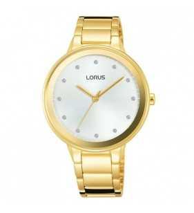 Zegarek damski LORUS RG280LX