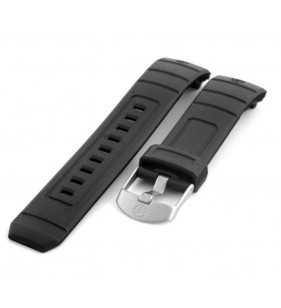 Oryginalny pasek do zegarka TIMEX T49977