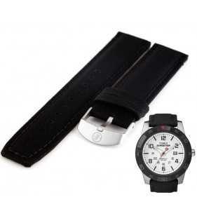 Oryginalny pasek do zegarka TIMEX T49863 22 mm