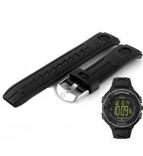 Oryginalny pasek do zegarka TIMEX T49950