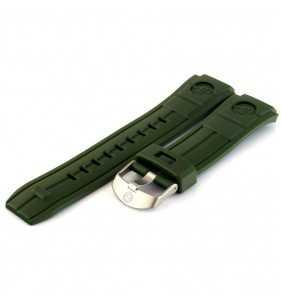 Oryginalny pasek do zegarka TIMEX T49951