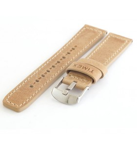 Oryginalny pasek do zegarka TIMEX TW2P83900