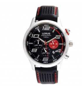 Zegarek męski LORUS RT305FX-9