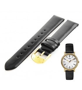 Pasek do zegarka TIMEX T2P371