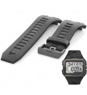 Oryginalny pasek do zegarka TIMEX IRONMAN TW4B02500