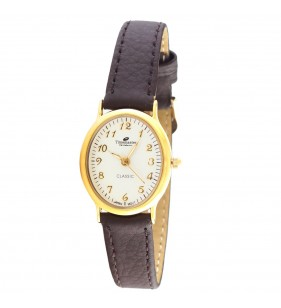 Zegarek damski klasyka Timemaster 026/106